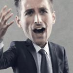 Idiotic Podium-Speak You Should Avoid